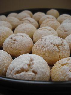 portakallı,hindistancevizli kurabiye Hamburger, Tart, Bread, Food, Pie, Brot, Essen, Tarts, Baking