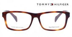 Tommy Hilfiger, F TH 1255 4KJ 54