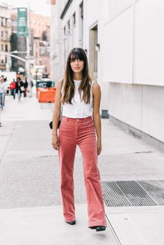 6 trends you will see everywhere this fallDentelle+Fleurs