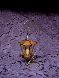 """Small Doll Armatures from """"Lady of the One Ring""""  - ***SAME SITE AS THE 'FAIRY WINGS' TUTORIALS*** A"""
