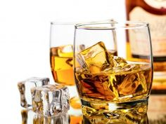 Is it good to drink whiskey before going to sleep every night? - Euask.com