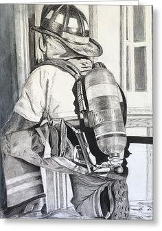 15 hình ảnh firefighter drawing đẹp nhất firefighter drawing