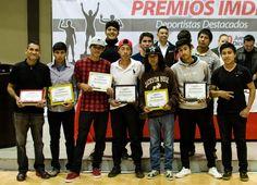 premios imdet (3)