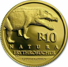 South Africa gold coins for sale Gold Krugerrand, Gold And Silver Coins, Gold Coins For Sale, Gold Sovereign, Protea Flower, Copper Decor, Momento Mori, Proof Coins, World Coins