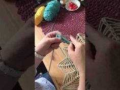 Yapraklı çocuk hırkamızın başlangıç videosu - YouTube