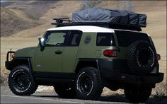 3m matte military green 1080 vehicle wrap - Google-Suche