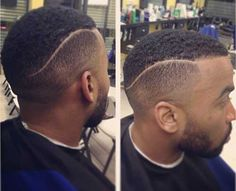 1000 ideas about Temp Fade Haircut on Pinterest