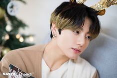 Uploaded by 𝐺𝑜𝑙𝑑𝑒𝑛 𝐼𝑑𝑜𝑙 🎄☃️. Find images and videos about bts, jungkook and taehyung on We Heart It - the app to get lost in what you love. Bts Jungkook, Taehyung, Kim Namjoon, Yoongi, Seokjin, Twitter Jungkook, Jungkook Fanart, Twitter Bts, Jung Kook