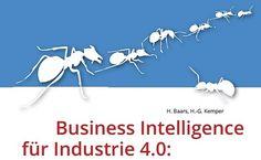 BIA trägt Geschäftsperspektive in die Fabrik 4.0