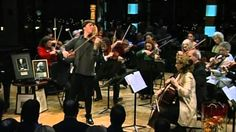 Joshua Bell - Romance of the Violin [DVD]