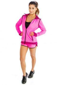 #gym #jackets online