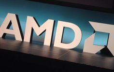Samsung Çok Büyük İşler Peşinde ! - http://www.tnoz.com/samsung-cok-buyuk-isler-pesinde-56619/