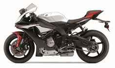 Kisaran Harga Yamaha R1s Terbaru - http://bintangotomotif.com/kisaran-harga-yamaha-r1s-terbaru/