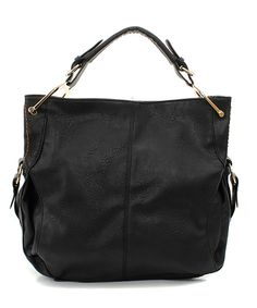 """Large Everyday Purse $39.99 Your """"everyday"""" purse is worn out and screaming for a change. Get this new everyday purse www.justwhatineededhandbags.com"""