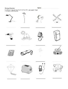 light and sound worksheets for year 1 google search resources pinterest worksheets and. Black Bedroom Furniture Sets. Home Design Ideas