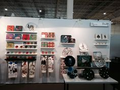 Avenida Home are @MaisonObjet 5th-9th Sept! Come to Hall 8, stand D87 to view all our exciting new designs! #MO14 pic.twitter.com/F1EKuqpj4R
