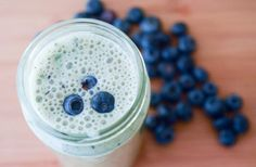 Make: Refreshing Summer Smoothie Recipes – Free People Blog | Free People Blog #freepeople