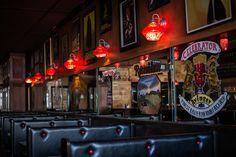 Norey's| Newport, RI's Craft Beer Bar