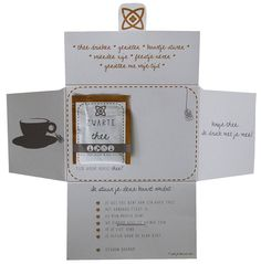 Could we send out free coffee samples? something mke-ish? Letterhead Template, Flyer Template, Brochure Template, Free Coffee Samples, Free Samples, Snail Mail Pen Pals, Just Engaged, Self Promo, Freebies