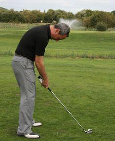 5 best golf tips