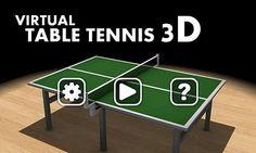 Download tải Game Virtual Table Tennis Game bóng bàn Android apk miễn phí cho android hỗ trợ nhiều dòng máy Android như: Samsung, Lg, Sony, Htc, Q-mobile ,Hkphone và các dòng máy Hàn Quốc như Sky .v.v. http://vuigame.mobi/