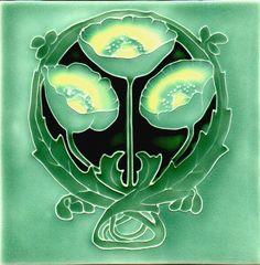 Art Nouveau Artists | Art Nouveau from a historical perspective