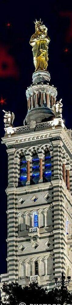 Pisa, Tower, Building, Travel, Marseille, Rook, Viajes, Computer Case, Buildings