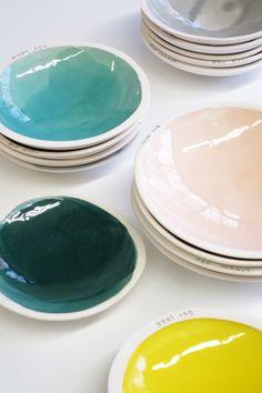Colour bowls www.shopelkevandenberg.nl