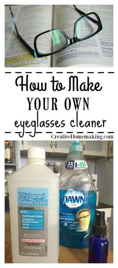 Sick tired of living in a messy home, but hate the thought of cleaning? Use these 8 hacks to discover ways to clean every room in your house FAST. Deep Cleaning Tips, House Cleaning Tips, Cleaning Solutions, Cleaning Hacks, Cleaning Recipes, Diy Hacks, Cleaning Supplies, Organizing Tips, Safe Cleaning Products
