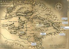 Genealogy Research, Crop Circles, Moldova, Hungary, Budapest, Tao, Travel, Country, Google