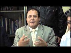 El Gobernador de la Provincia y el Monseñor de Cuenca recorrieron el hospital Vicente Corral Moscoso y tomaron la decisión de reubicar las imágenes religiosas en espacios en donde no interrumpan la libre movilidad...