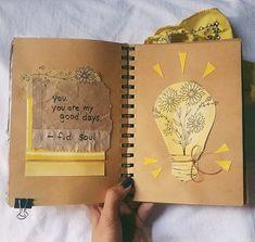 New Art Journal Ideas Doodles Sketchbooks Ideas Bullet Art, Wreck This Journal, Bullet Journal Inspiration, Art Journal Pages, Art Journals, Journal Ideas, Junk Journal, Visual Journals, Journal Quotes