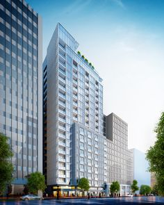 Canadian City Proposals - Page 322 - SkyscraperPage Forum