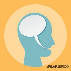Eres lo que te dices: la ciencia del diálogo interno   Blog Laboratorio de felicidad   EL PAÍS Decir No, Montenegro, Coaching, Blog, University Of Michigan, Positive Things, Bad Timing, Human Rights, Making Decisions