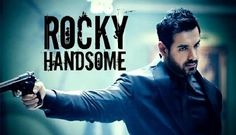 Download Rocky Handsome (2016) 700MB DVDrip Torrent https://www.linkedin.com/pulse/download-rocky-handsome-2016-700mb-dvdrip-torrent-manoj-sharma?trk=mp-reader-card