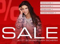 Trendige Mode muss nicht teuer sein!  Im Jelmoli Online Shop gibt es zahlreiche stylische Accessoires, Hosen, Anzüge, Jacken, Pullover und vieles mehr im Sale – profitiere so von bis zu 60%!  Hier geht es zum Online Shop: http://www.onlinemode.ch/profitiere-vom-grossen-jelmoli-sale/
