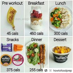 #mealprepping  #Repost @howtofoodprep (@get_repost)  Want a meal plan like this!? Sign up today with My Diet! Link in bio - Full Day of Eating  preparation is everything! - Please note: my calories/macros are specific to my goals and preferences - If youve been following along on my stories work has been INSANE the past couple days. Combine this with all the Christmas treats hanging around at work and its made it a tough few days  Times like this its so important for me to have my food plan…