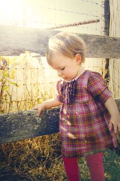 Children photography- kids are the best present a mother could ever have!  #PPBmothersday