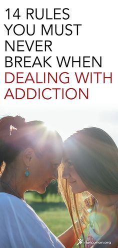 Many people struggling with drug addiction think that recovery is nearly impossible for them. They've heard the horror stories of painful withdrawal symptoms, they can't imagine life without drugs, and they can't fathom actually being able to get. Addiction Help, Addiction Recovery, Overcoming Addiction, Addiction Quotes, Health And Wellness, Mental Health, Health And Beauty, Sober Life, Spirituality