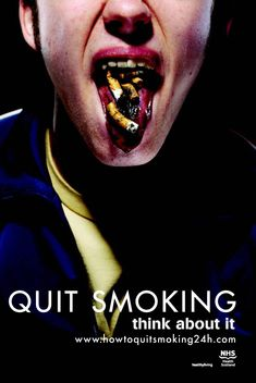 Quit-Smoking-Poster-6