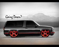 2000 Jeep Grand Cherokee Roof Speaker Size 25 Best Ideas