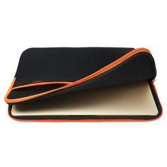 Macbook Air, Zip Around Wallet, Laptop, Bags, Handbags, Laptops, Bag, Totes, Hand Bags
