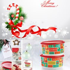 HERMÉTICO   ideal para frutas secar - guardar turrones  o trozos de pan dulce . www.multicatalogoshop.com.ar Storage Containers, Holiday Decor, Kids, Merry Little Christmas, Sweet Bread, Products, Sweets, Recipes, Crate Engines