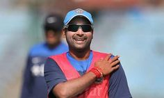 Amit Mishra Wiki & Biography, Age, Height, Weight, Real Name, Birthdate & Other Details