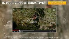 The Mad Video, añadiendo información de interés a nuestros videos