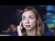 JURASSIC WORLD Movie Clip - Control Room (2015) Chris Pratt Sci-Fi Movie HD - YouTube