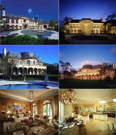 The most expensive mansion in Illinois