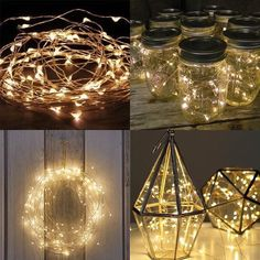 Battery powered seedlights have just arrived back in stock ... Whoop Whoop.  3m wire with 60 lights and AAA battery pack and 3m wire with 30 lights and mini watch style battery pack... Get in quick before they all disappear again! #seedlights #christmastree #stfdnz #shutthefrontdoorstore