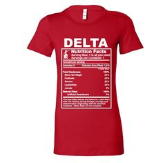 Love this concept!!! I love my DST 1913! ❤