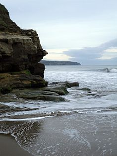 November newsletter - news from the studio and the coast | IN THE STUDIO, ON THE SHORE http://tina-m.blogspot.co.uk/2012/11/november-newsletter-news-from-studio.html #whitby #yorkshire #coast #artist